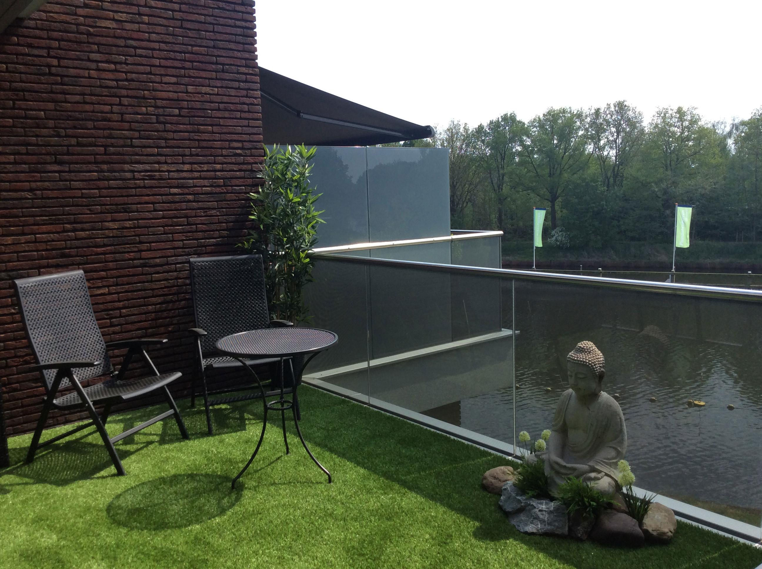 een-groen-balkon
