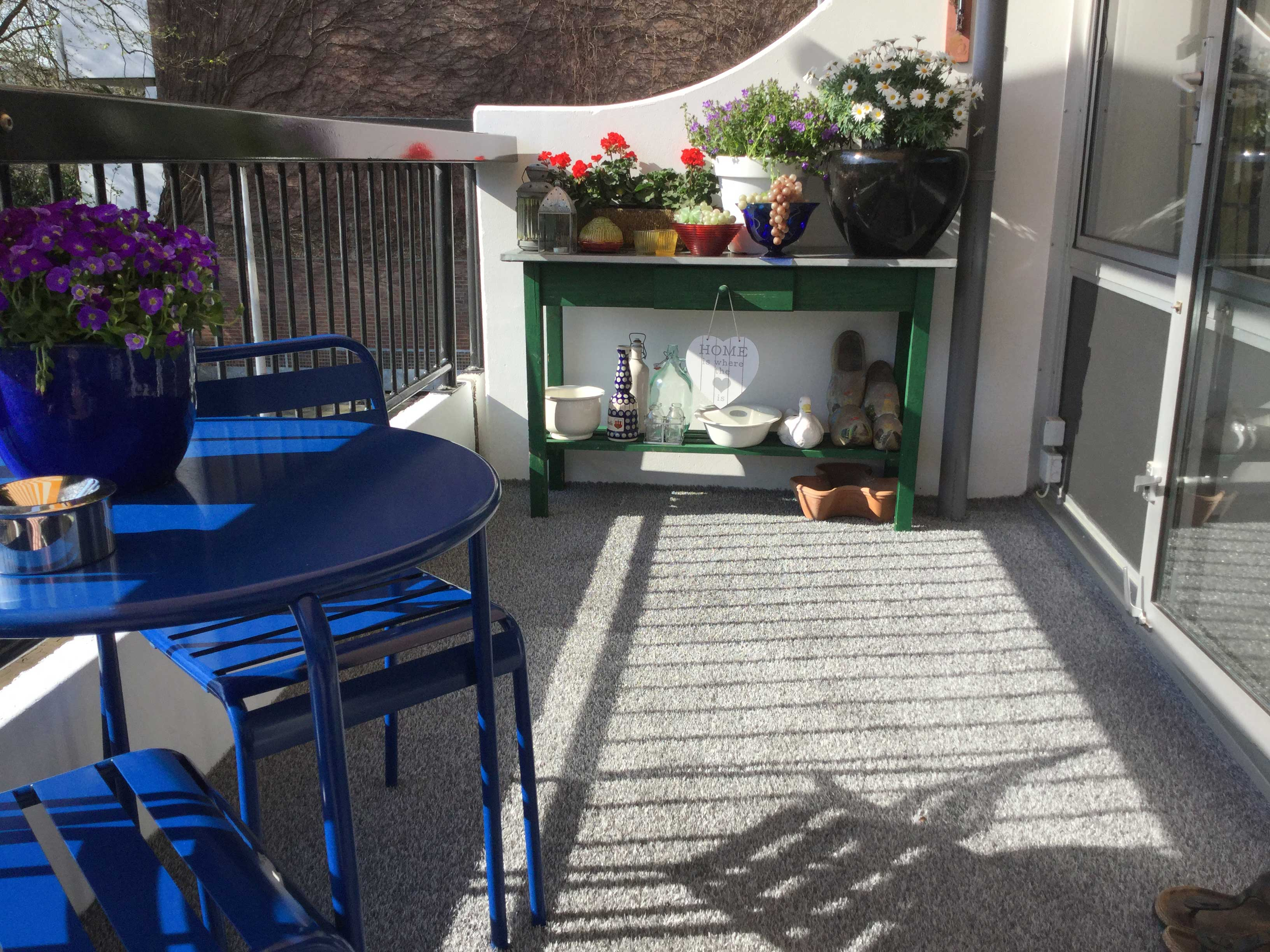 grasmat-op-balkon