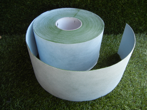 kunstgras tape